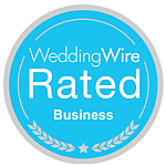 wedding-wire-rated-business